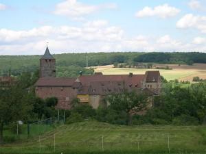 1280px-RothenfelsBurg
